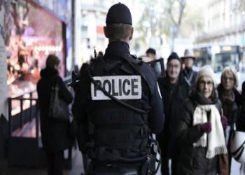 السلطات الفرنسية تعتقل 6 بتهمة تمويل مليشيات كردية بسوريا