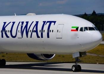 الكويت تستقبل أول العائدين من إيران إثر ظهور كورونا