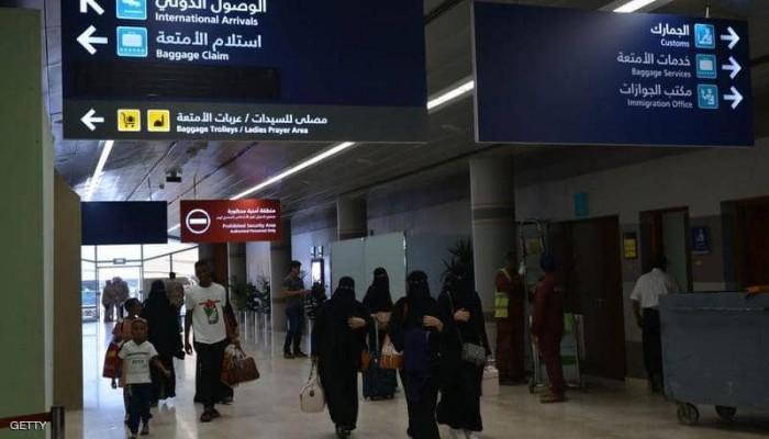 السعودية تجدد تأكيدها عدم ظهور أي إصابات بكورونا