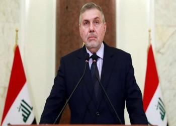العراق.. تحالف الفتح يعلن دعمه لعلاوي