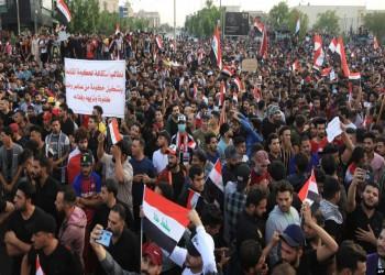 هل ينتظر العراق ولبنان نفس مصير سوريا؟