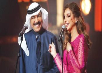 13 حفلا غنائيا في الكويت خلال فبراير ومارس