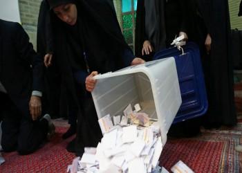 تحولات البوصلة السياسية في إيران بعد الانتخابات البرلمانية