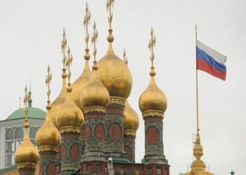 روسيا تؤيد عقد قمة لبحث الأوضاع في إدلب