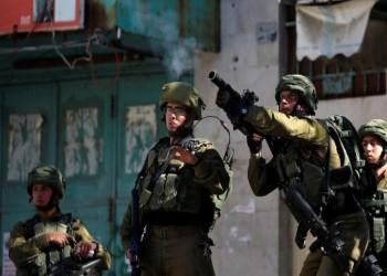 إسرائيل تقتل فلسطينيين جنوبي غزة وتنكل بجثة أحدهما