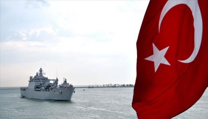 المهمة الأوروبية الجديدة في ليبيا.. هل تستهدف تركيا وحكومة الوفاق؟