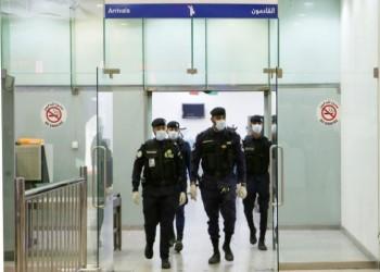 الموانئ الكويتية تحظر دخول السفن القادمة من إيران بسبب كورونا