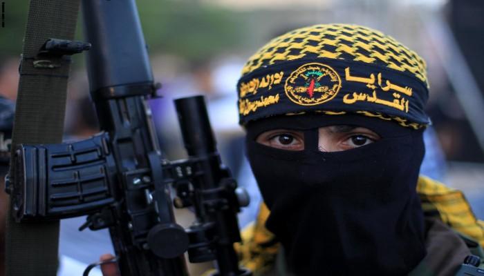 إسرائيل تنشر القبة الحديدية وفصائل غزة تتأهب للتصعيد