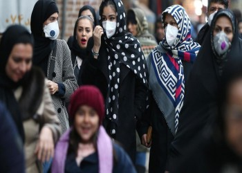 تركيا وباكستان وأفغانستان تغلق حدودها مع إيران بسبب كورونا