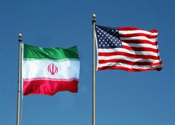 هل تسعى الولايات المتحدة لمواجهة إيران أم التعاون معها؟