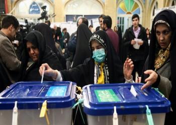 42% نسبة المشاركة بانتخابات إيران.. ووزير الداخلية يراها مقبولة
