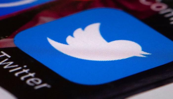 تويتر تخطط لتحذير المستخدمين من التغريدات الكاذبة