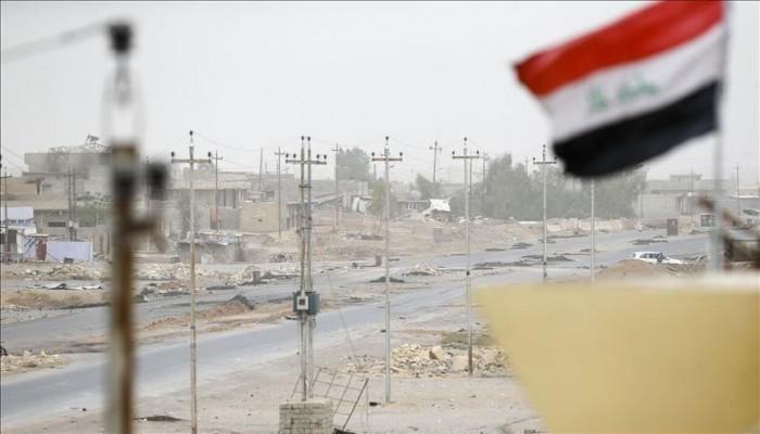 العراق يمدد حظر دخول الإيرانيين 15 يوما بسبب كورونا