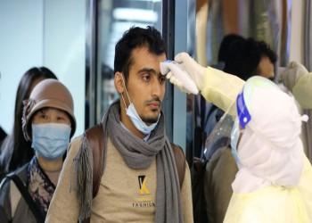 3 إصابات بكورونا في الكويت.. والبحرين تسجل أول حالة