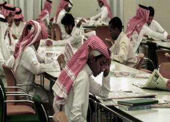 إعلامي سعودي يحمل وزارة العمل مسؤولية هروب الشباب من السوق