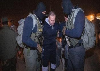 مصر.. دفاع هشام عشماوي ينفي تنفيذ حكم إعدامه