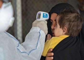 قطر: إخضاع المسافرين القادمين من إيران وكوريا الجنوبية للحجر الصحي