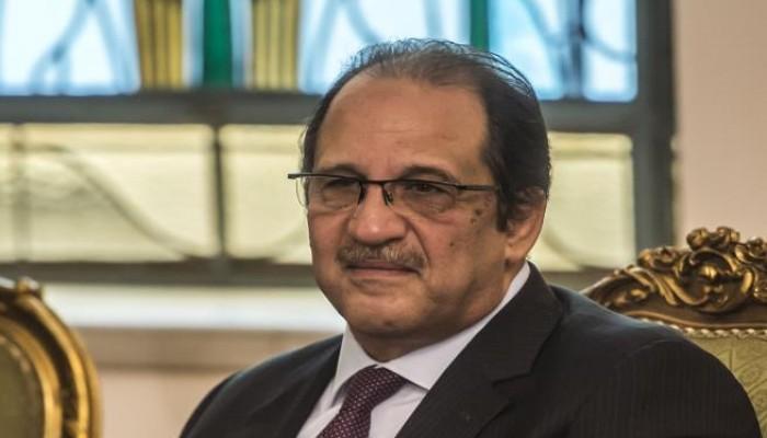 مخابرات مصر وعرب أفريقيا يبحثون تقويض النفوذ التركي