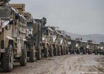 الجارديان: إدلب ليست الفصل الأخير من الأزمة السورية