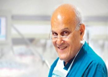 مصر تمنع داعية من الخطابة بعد زعم صحيفة تعرضه لمجدي يعقوب