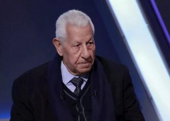 رئيس مجلس تنظيم الإعلام بمصر ينتقد تكميم الأفواه