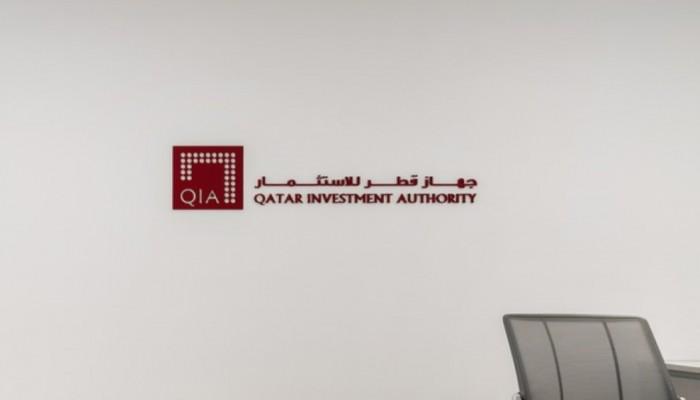 جهاز قطر للاستثمار.. ذراع الدوحة لصناعة النفوذ حول العالم