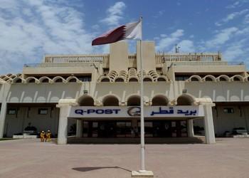 بعد الإمارات.. السعودية ومصر تستأنفان خدمة البريد مع قطر