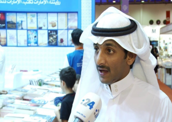كاتب سعودي يدعو إلى غزو قطر ويسيء إلى أميرها.. وردود ساخرة