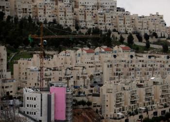 مطالبة أممية لإسرائيل وفلسطين بإبقاء فرص حل الدولتين