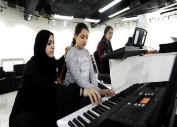 الموسيقى للجميع.. مشروع سعودي لإحياء وتدوين الفلكلور