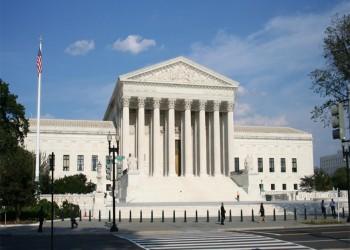 المحكمة العليا الأمريكية تبدي استعدادا للحكم على السودان بتعويضات جديدة