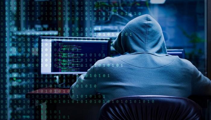 البحرين تتصدى لـ9 ملايين محاولة تجسس إلكتروني في 2019