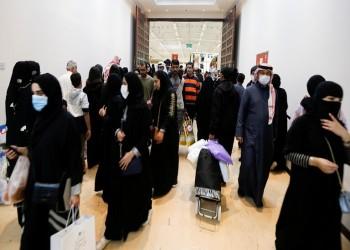 حالات إصابة جديدة بكورونا في الكويت والبحرين قادمة من إيران