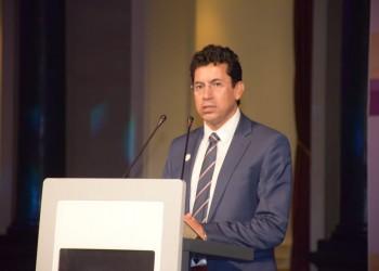 وزير الرياضة المصري يؤكد مساندته قرار اتحاد الكرة بشأن أحداث مباراة القمة