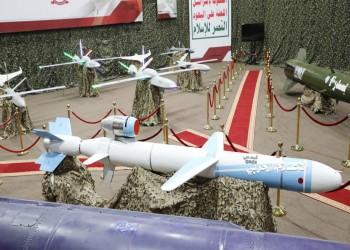قفزة هائلة في قدرات الحوثيين العسكرية.. كيف تغير شكل الحرب باليمن؟