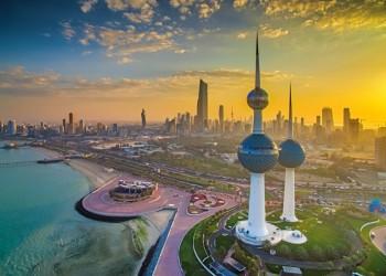 الكويت تعلق رحلات الطيران مع سنغافورة واليابان خشية كورونا