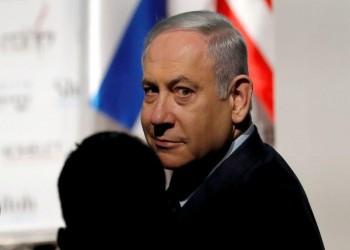 أصوات المستوطنين هدف نتنياهو للفوز في الانتخابات