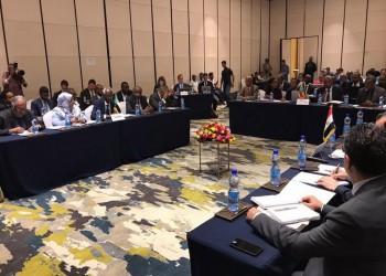 أنباء عن غياب إثيوبيا عن اجتماعات سد النهضة بواشنطن