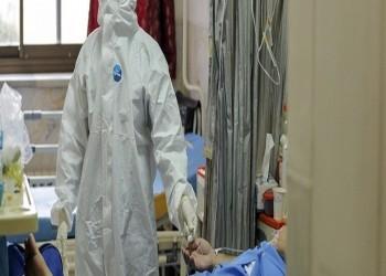 البرازيل تسجل أول إصابة بكورونا في أمريكا الجنوبية