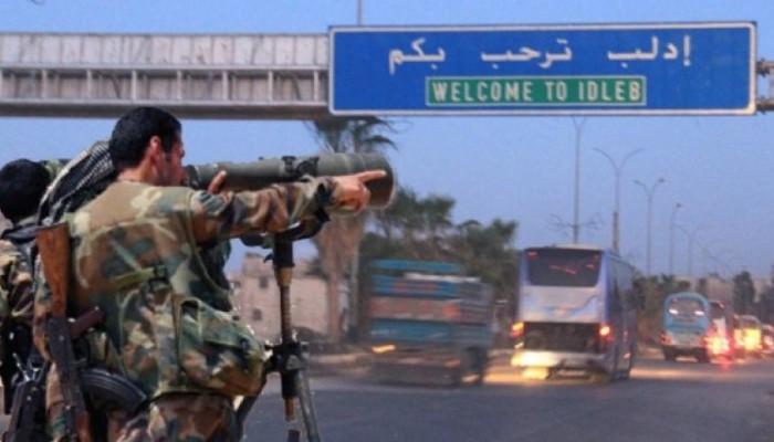 فورين أفيرز: هذا ما يجب فعله في إدلب فورا