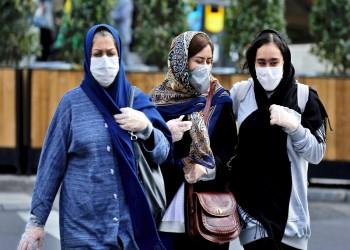 روحاني يرفض الحجر الصحي على أي مدينة بسبب كورونا