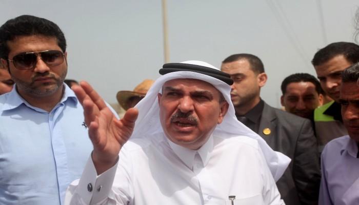 لقاء إسرائيلي أممي قطري بالقدس لبحث أزمة غزة