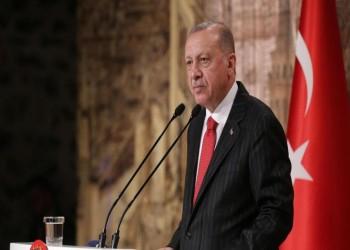 أردوغان يتوعد: سنطرد قوات بشار إلى وراء نقاط المراقبة بإدلب