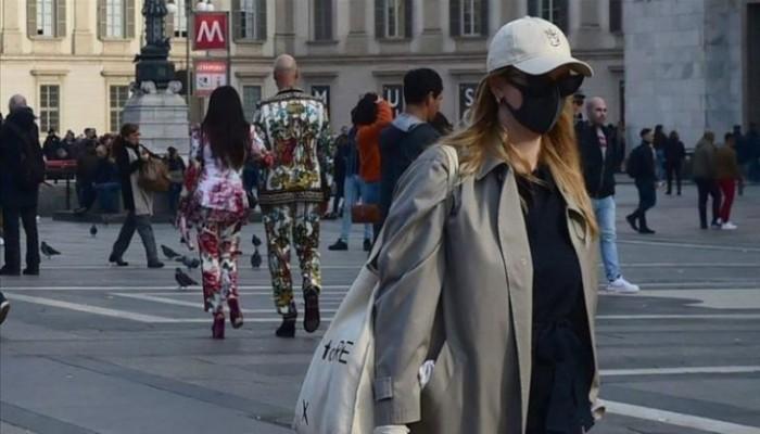 الصحة العالمية: حالات الإصابة بكورونا تتجاوز 80 ألفا