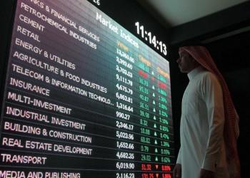دبي تقود انخفاض بورصات الخليج مع تصاعد مخاوف كورونا