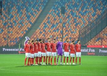 الاتحاد المصري يعتبر الأهلي فائزا بالقمة ويخصم 3 نقاط من الزمالك