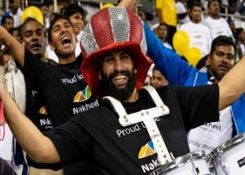 ملاعب تدريب مونديال قطر تستضيف بطولة كأس العمال