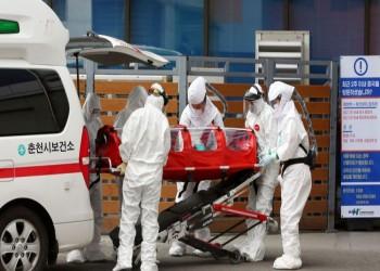 البحرين تعلن ارتفاع إجمالي إصابات كورونا إلى 33 حالة