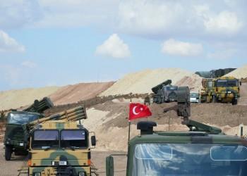 تركيا تعلن مقتل جنديين في إدلب بغارة جوية.. كيف رد الجيش؟