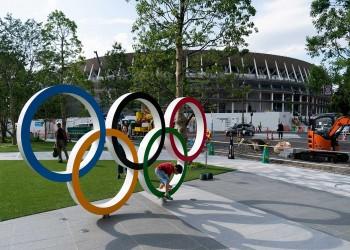 رغم كورونا.. اليابان تتمسك بإقامة أولمبياد طوكيو في موعده